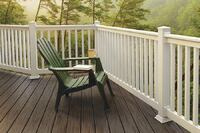 2013 Product Review: Decking