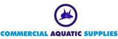 DB Perks & Associates Ltd. Logo