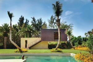 The Nahb Bala 2012 Award Winners Custom Home Magazine