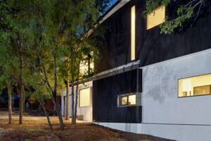 Tips for a Net Zero House
