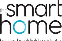 Brookfield Residential DC to Integrate Amazon Alexa into New Smart Home Concept