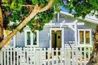 This San Diego Tiny Home is Listed for $1 Million