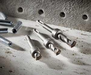 Bosch Tools