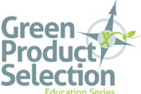 Experts to Tackle Green Building Product Selection