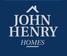 John Henry Homes Logo