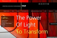IALD Launches New Website