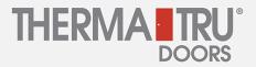 Therma-Tru Doors Logo