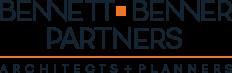 Bennett Benner Partners Logo