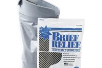 American Innotek + Brief Relief