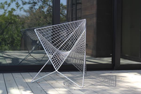 Six Products with Geometries to Design For