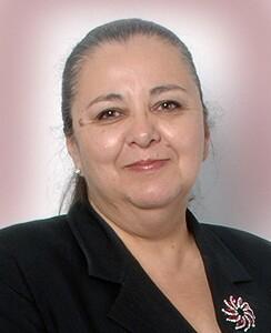 Margarita H. de Escontrias