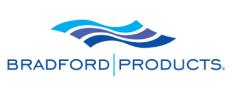Bradford Products, LLC Logo
