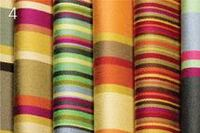 The Pasta Collection from Sina Pearson Textiles
