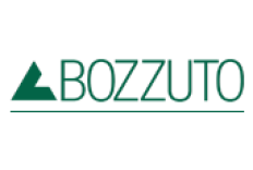 The Bozzuto Group Logo