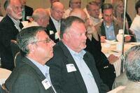 APSP Revamps Leadership Gathering