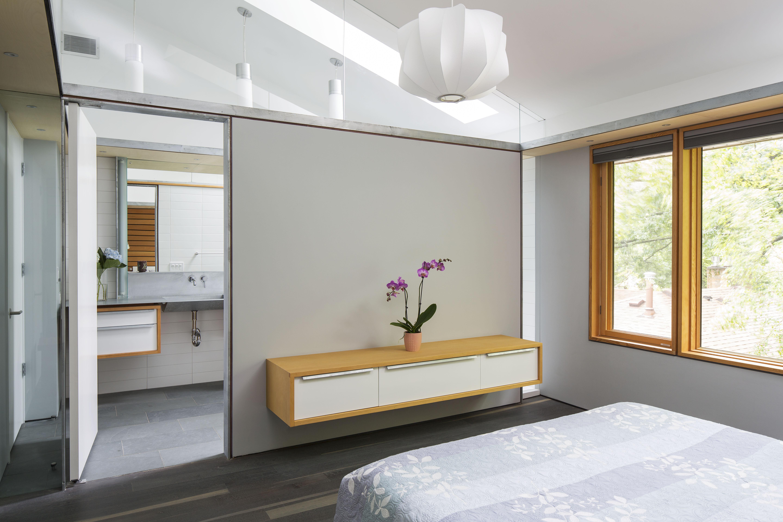 Urban Zen Residential Architect Sala Architects Inc