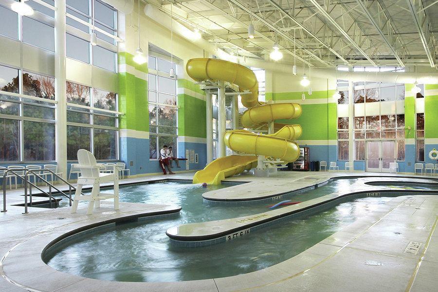 Best Of Aquatics 2014 Green Practices Aquatics
