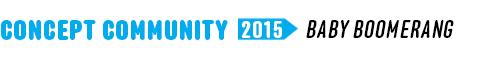 MFEConceptCommunity2015