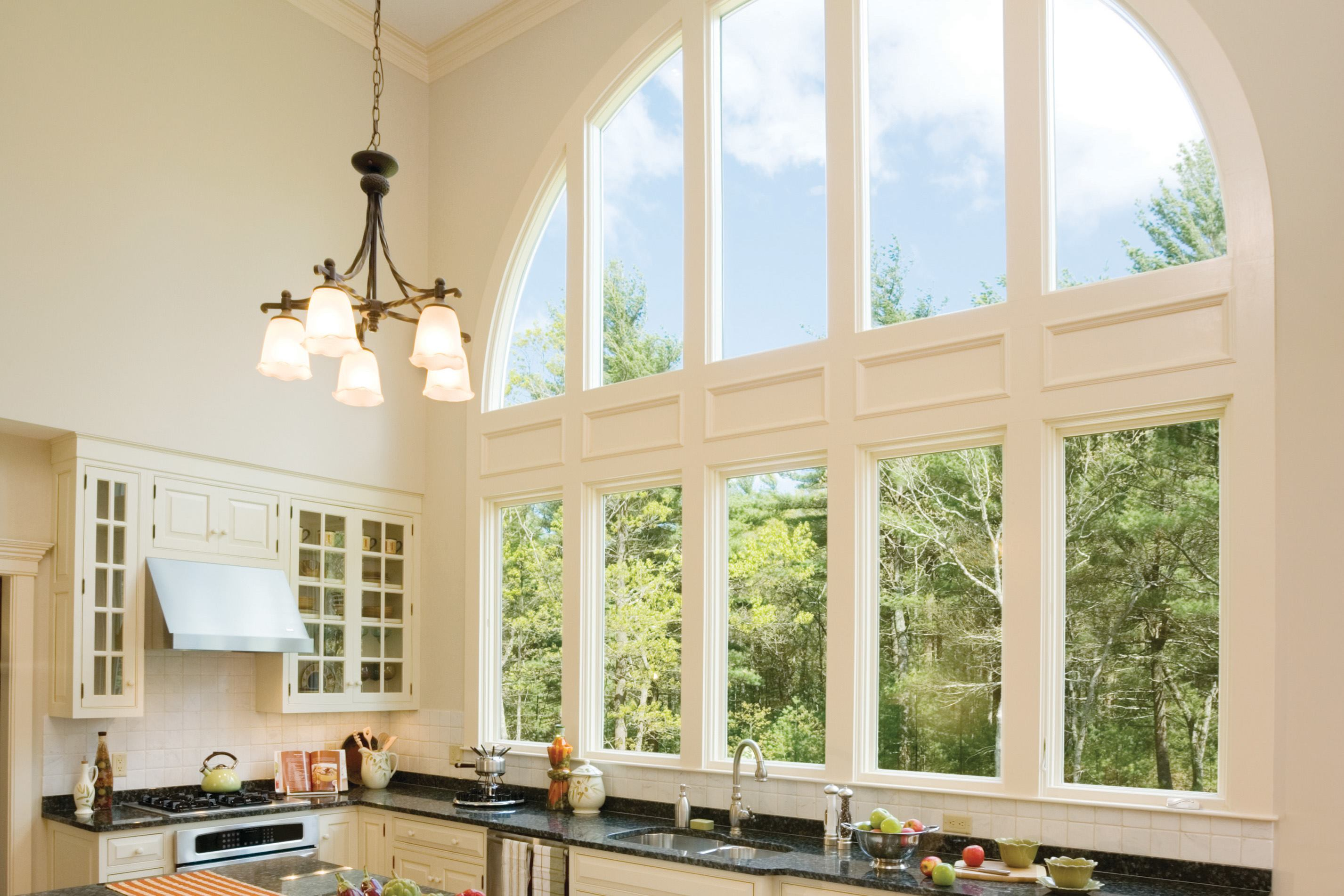 Doors Windows: Jeld-Wen Siteline Window & Door Collection
