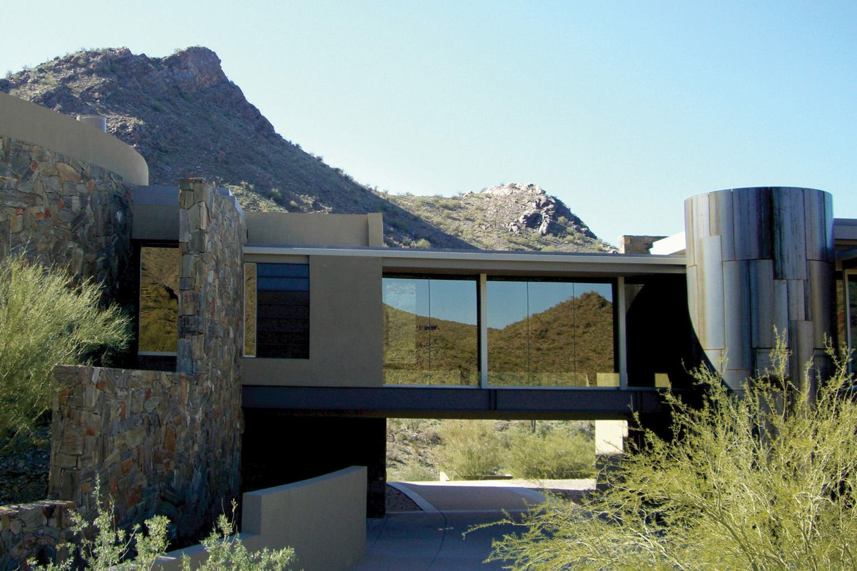 Interior Decorators Phoenix Az Interior Best Home And