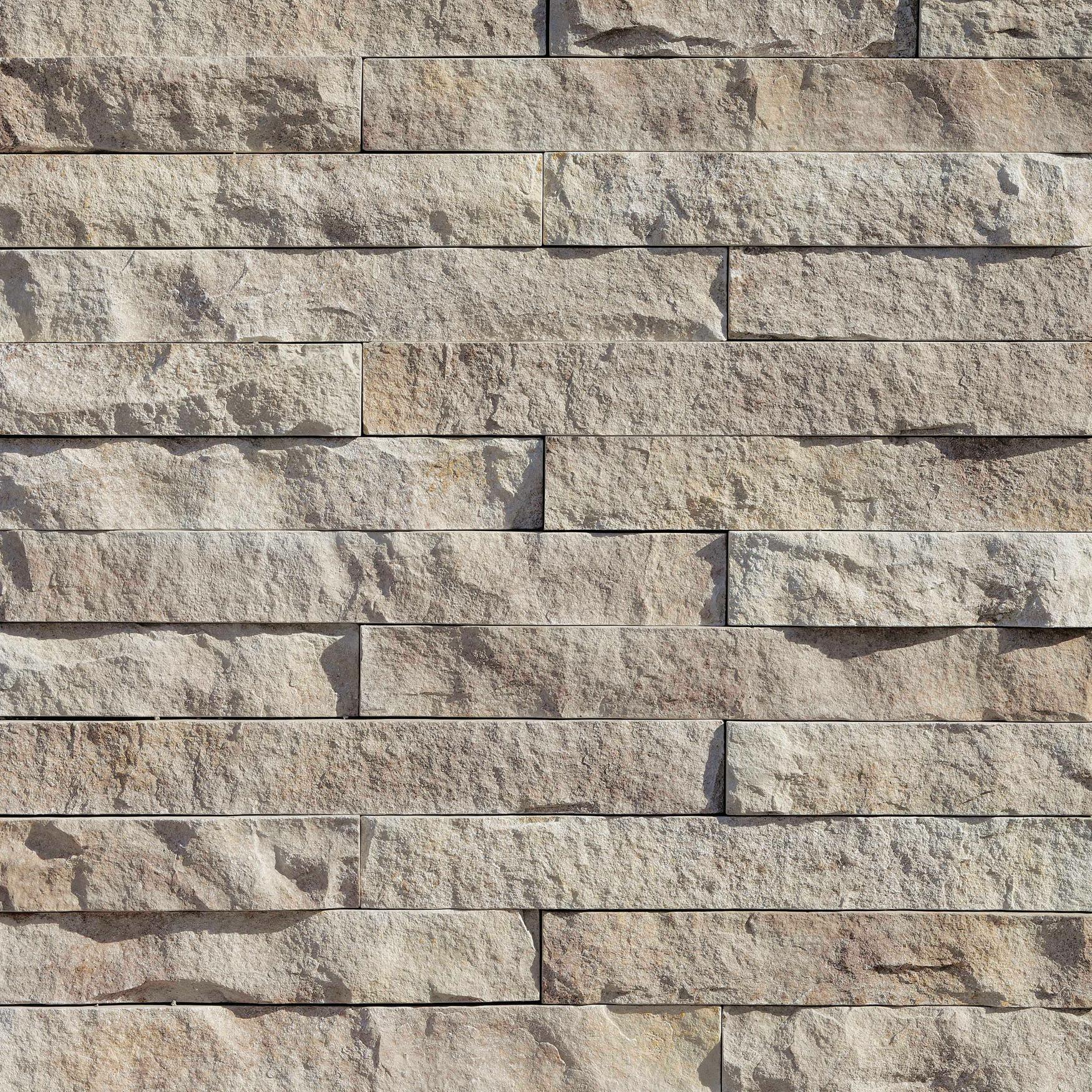 Eldorado Stone Ledgecut33 Architect Magazine Walls