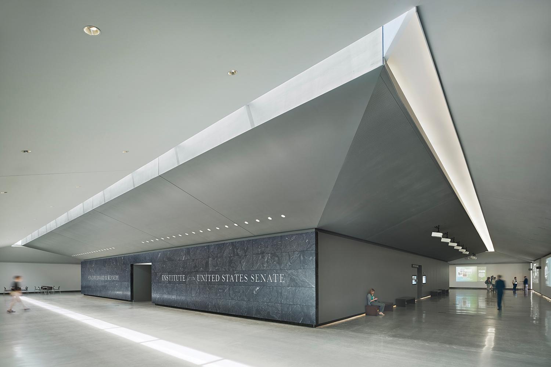 Architecture Design 2016