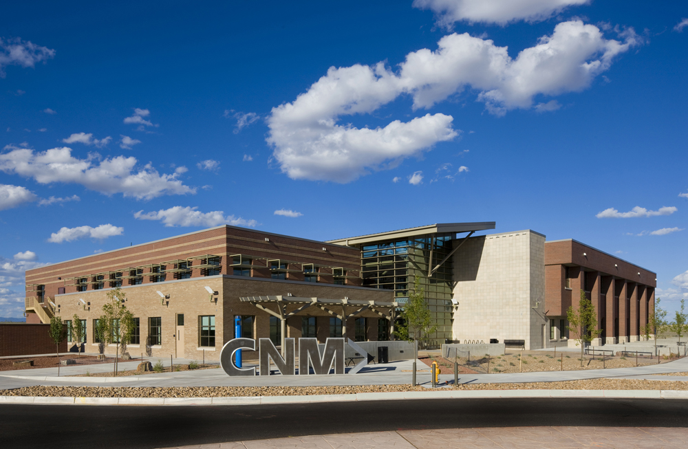 Rio Rancho (NM) United States  city images : Building | Architect Magazine | Rio Rancho, NM, United States ...