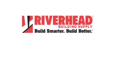 Riverhead Building Supply Prosales Online Lumberyards