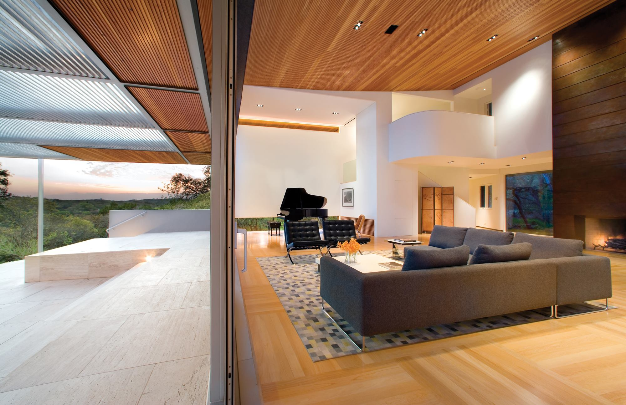 Best Top Interior Design Firms Dallas Tx House Design And Decorating Ideas