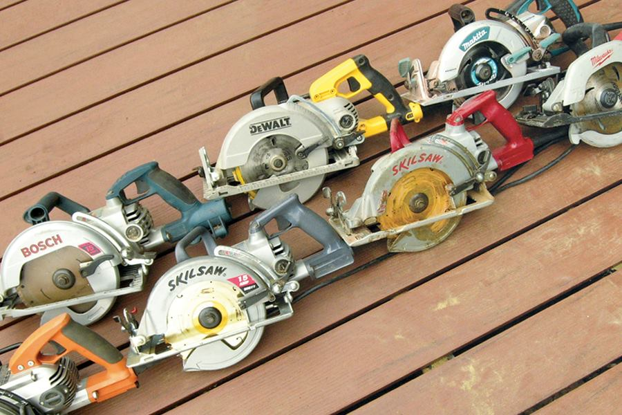 wormdrive saws deck builder tools and equipment saws power tools allis wi dewalt makita bosch power tools