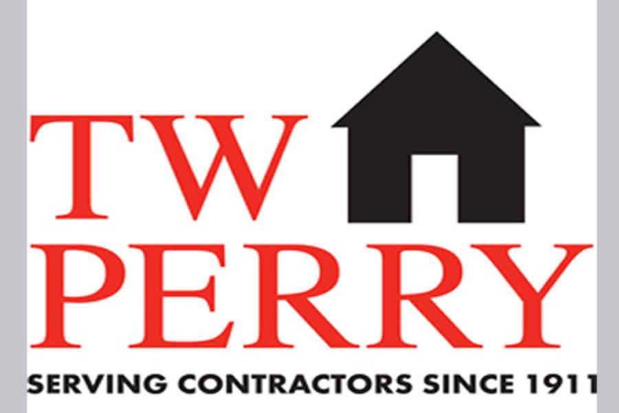 Tw Perry Prosales Online Lumberyards Tw Perry