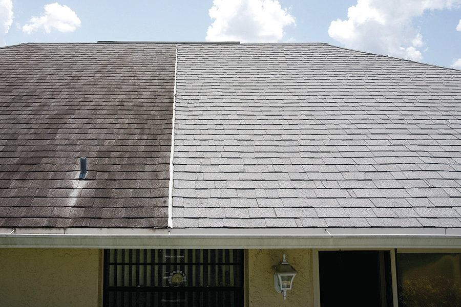 Atlas Pinnacle Pristine Roof Shingles Jlc Online Roofing