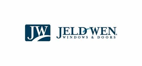 Jeld Wen Acquires Lacantina Doors Prosales Online