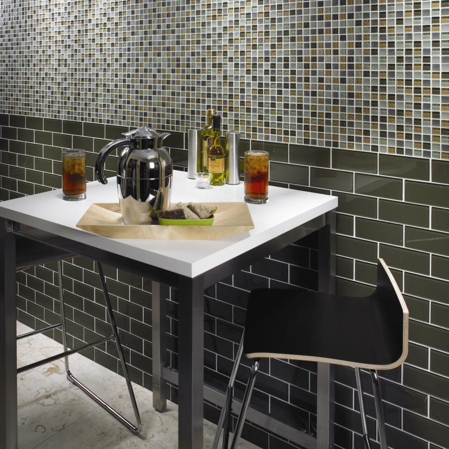 Popular Bathroom Fixtures Kitchen Fixtures Tile Hardware Heating Amp Cooling