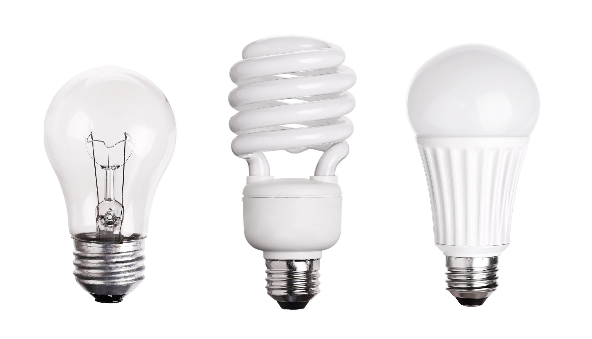 Nema Files Federal Preemption Lawsuit For Light Bulbs