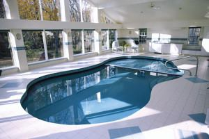 The two big pool cover mistakes to avoid pool spa news for Pool design mistakes
