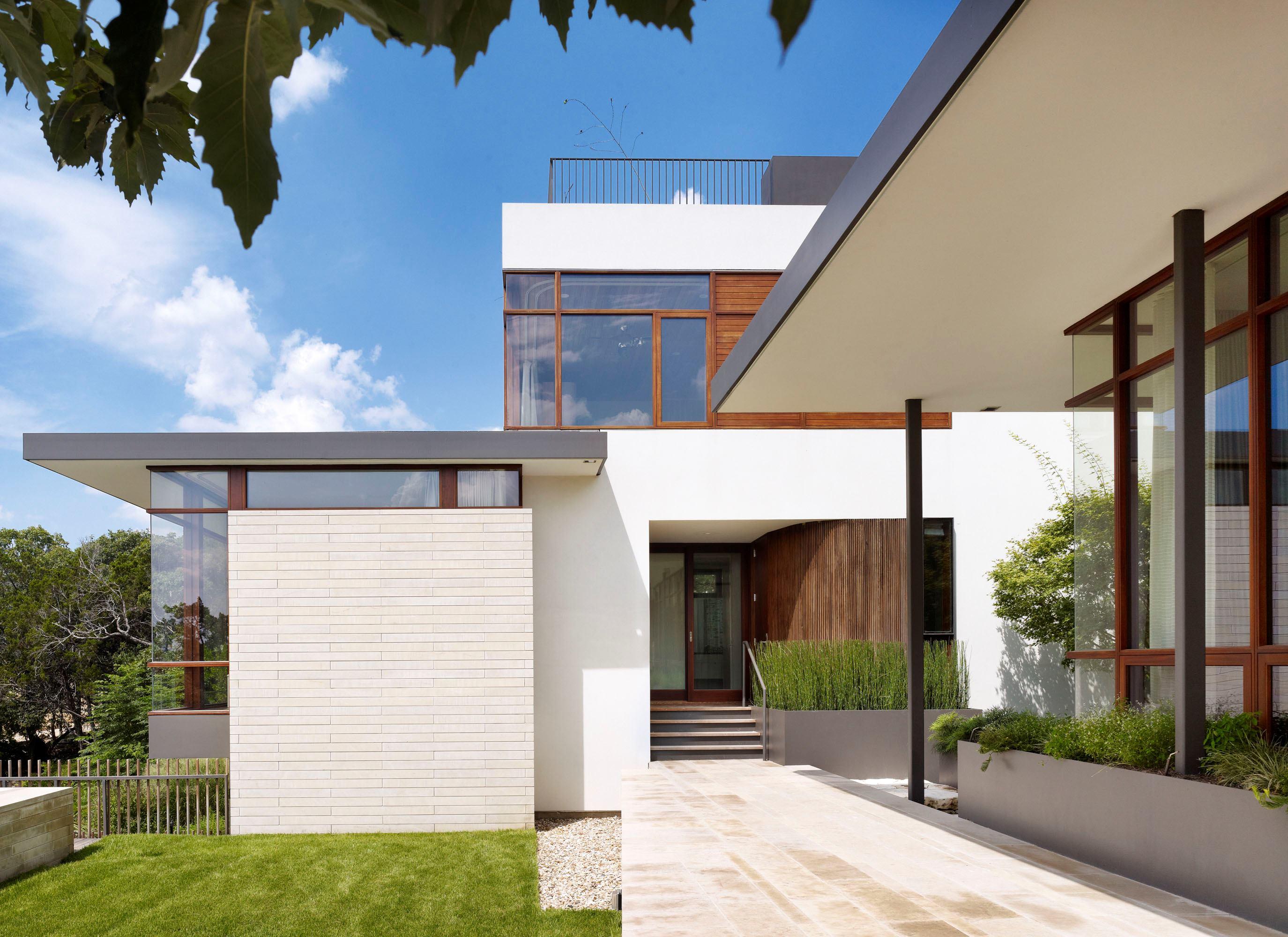 deadlines extended enter the 2016 builder s choice custom builders choice custom home design awards 2017 2018