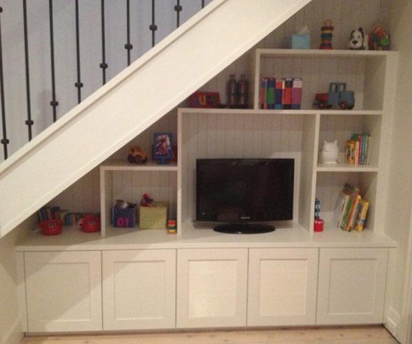 single door pantry cabinet