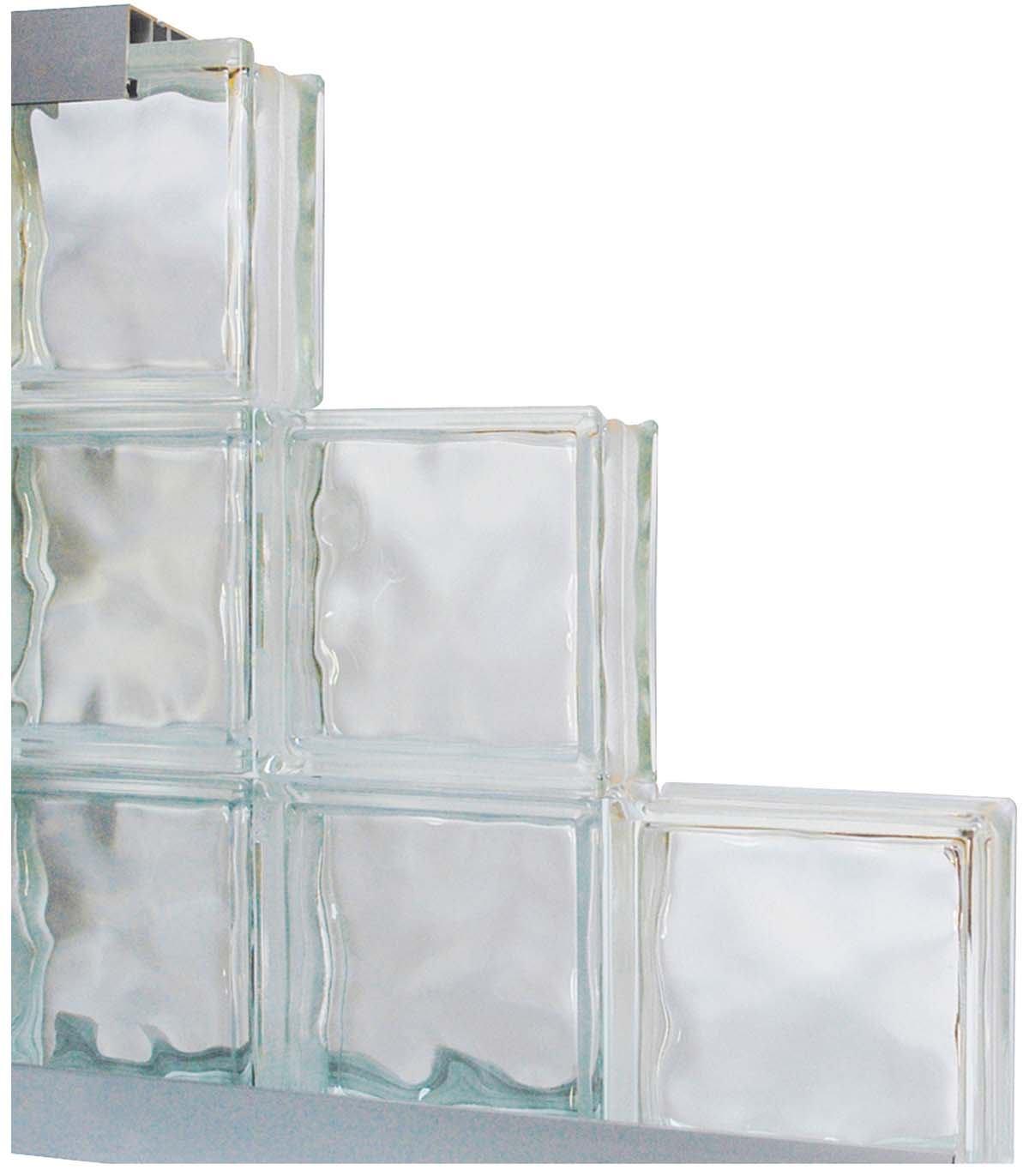 7e6e4d blast resistant glass block panel from pittsburgh corning architect glass block windows pittsburgh pa