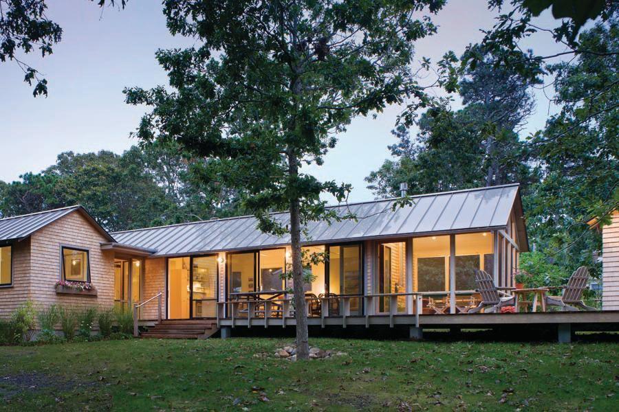 Custom Home Magazine Award Winners Custom Homes Vacation Homes