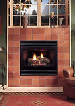 Fireplaces and Fireplace Products Remodeling
