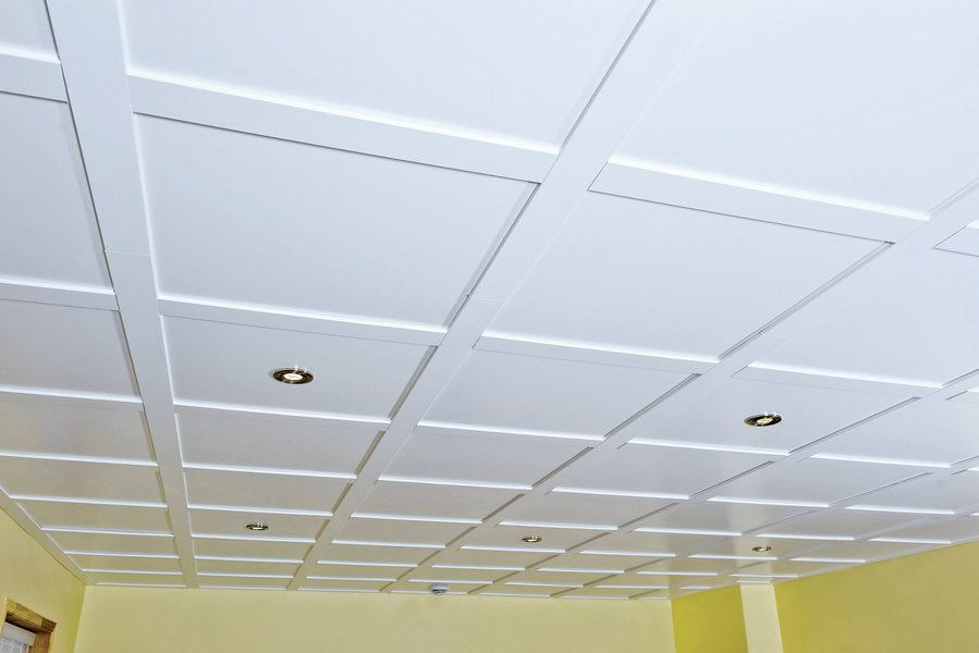 Low Profile Jlc Online Ceilings Interiors