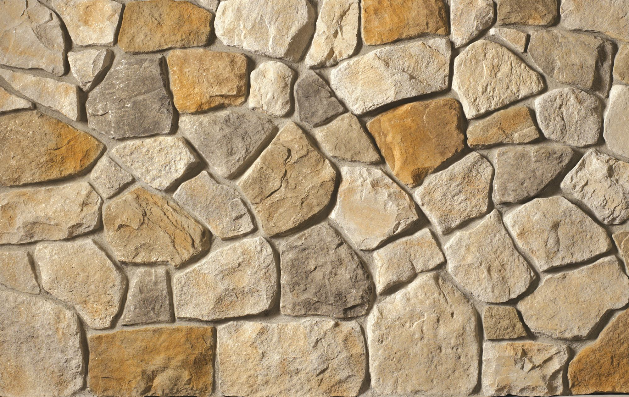 Flat River Rock Landscaping