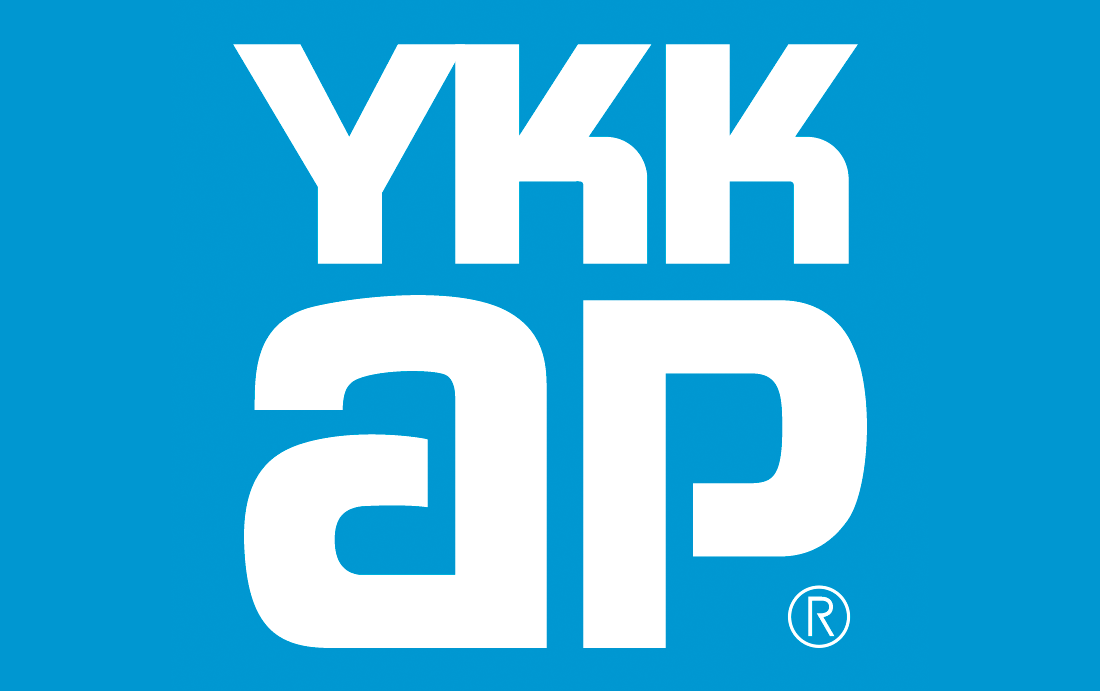 Image Result For Ykk Ap Facade Home