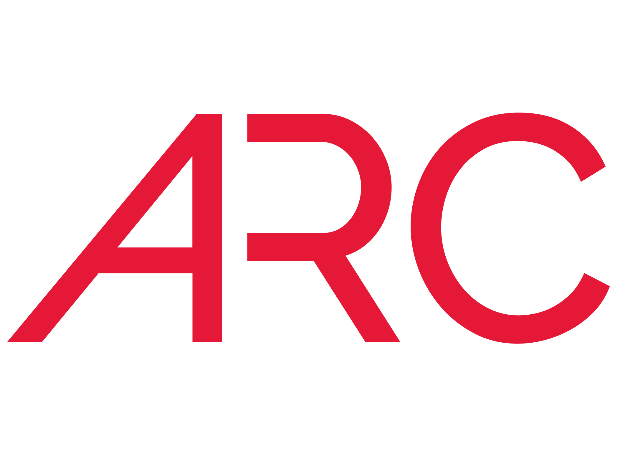Architectural Resources logo