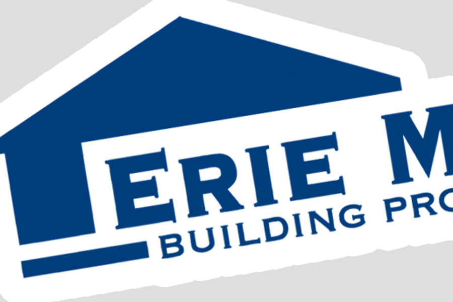 Erie Materials Prosales Online Specialty Dealers