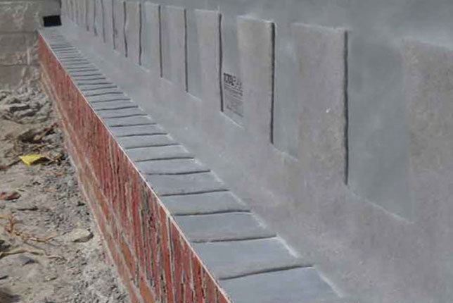Totalflash Cavity Wall Drainage Solution Jlc Online