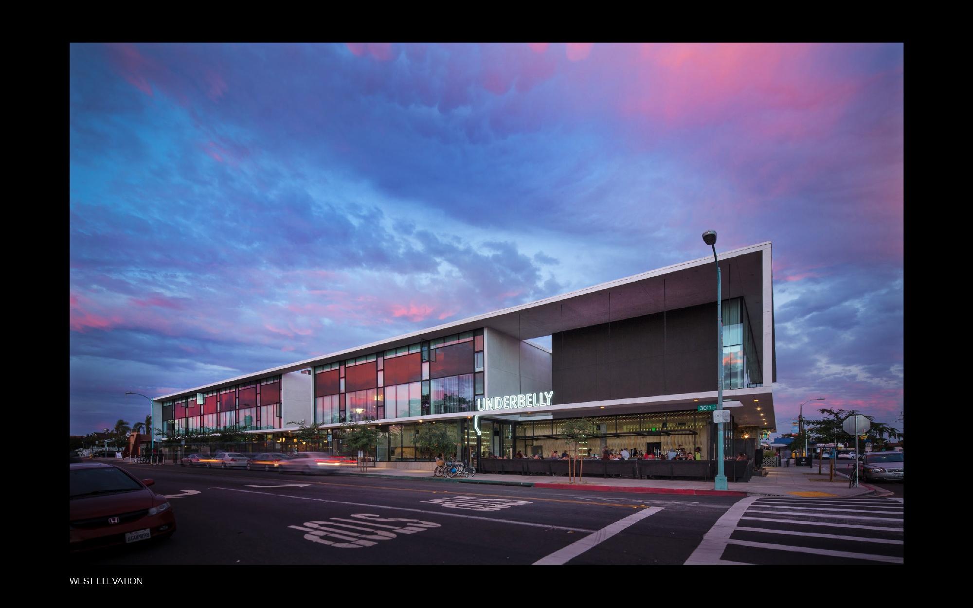 BUILDER\'s Choice/Custom Home Design Awards | Builder Magazine