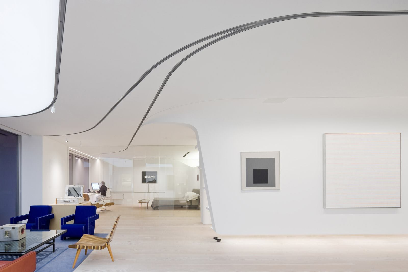 Al Light And Architecture Design Awards