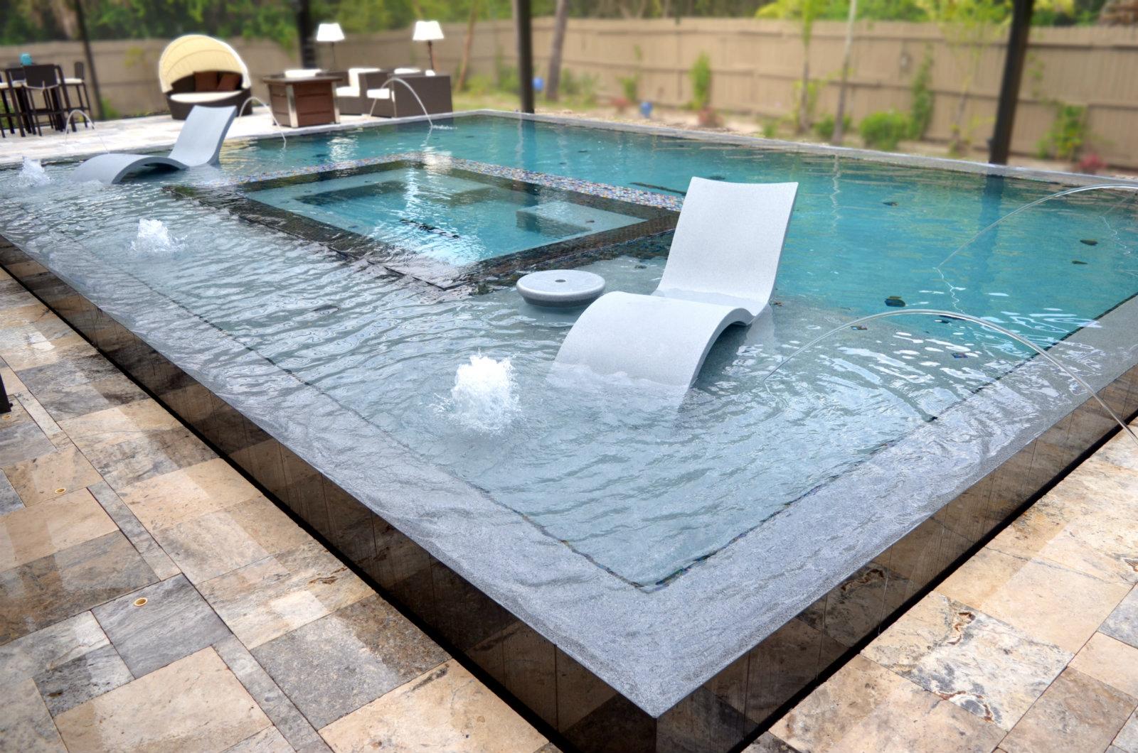 Superior Pools Of Southwest Florida Pool Amp Spa News